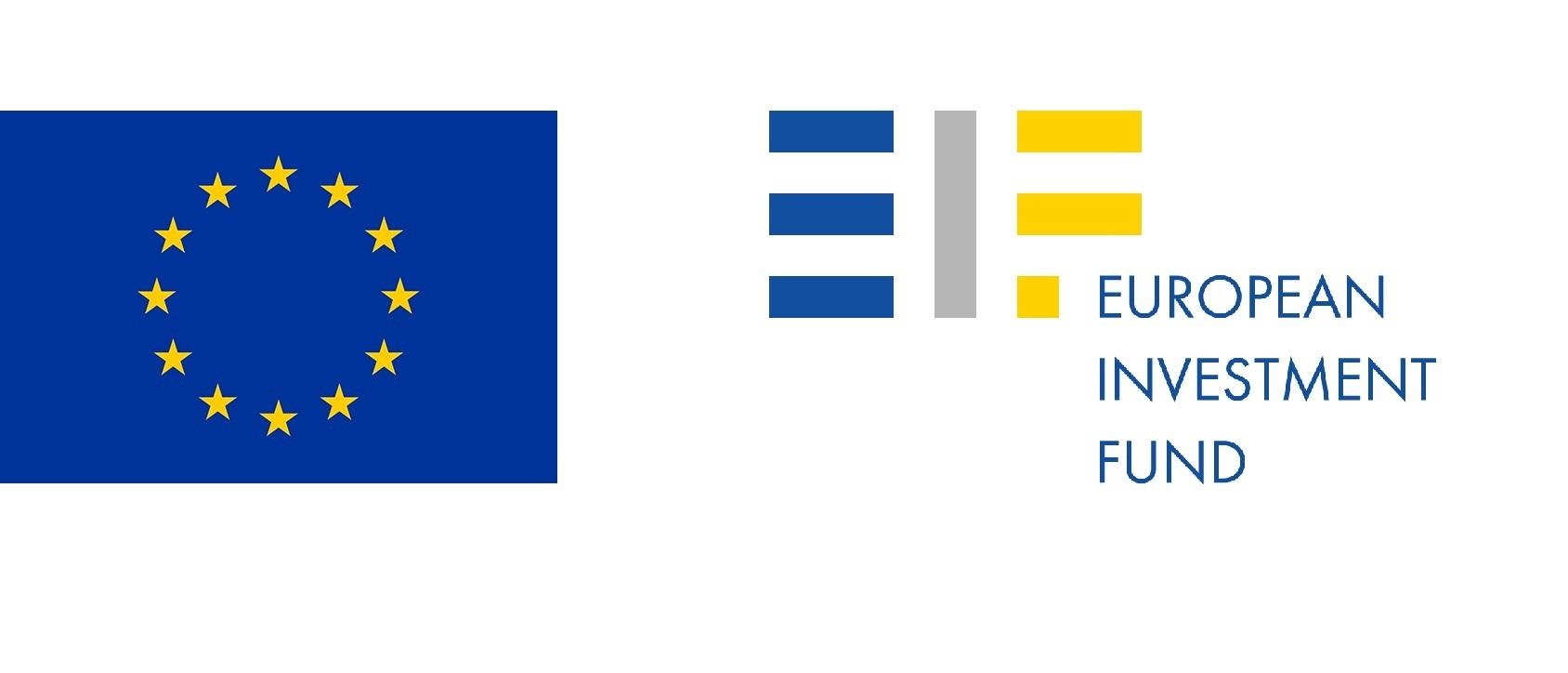 UE-FEI