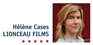 Helene Cases Lionceau Films