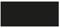 Logo della società Au delà du cuir'entreprise Au delà du cuir