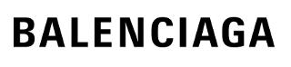 Logo di Balenciaga